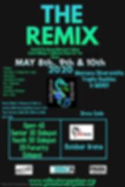 THE REMIX.jpg