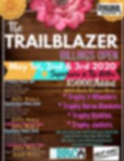 Trail Blazer Billings.jpg