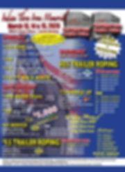 I3I-Website.jpg