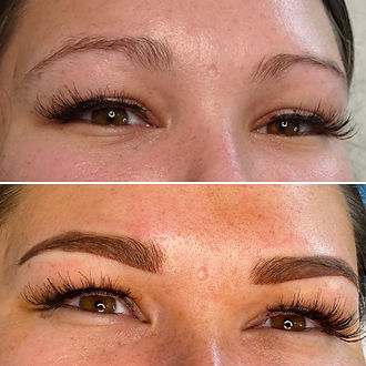 powder brow before and after.jpg