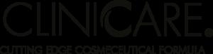 Cliniccare_transp_logo-300x77.png