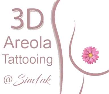 areola%2520logo%2520new_edited_edited.pn
