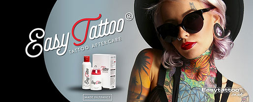 tattoo-aftercare-at-easytattoo-uk.jpg