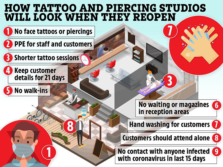 KH-GRAPHIC-TATTOO-PIERCING-STUDIO-V2.jpg