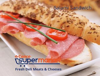 Salami Sandwich.png