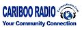 Cariboo Radio 1000px x.png
