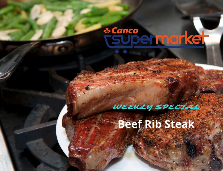 Beef Rib Steak.png