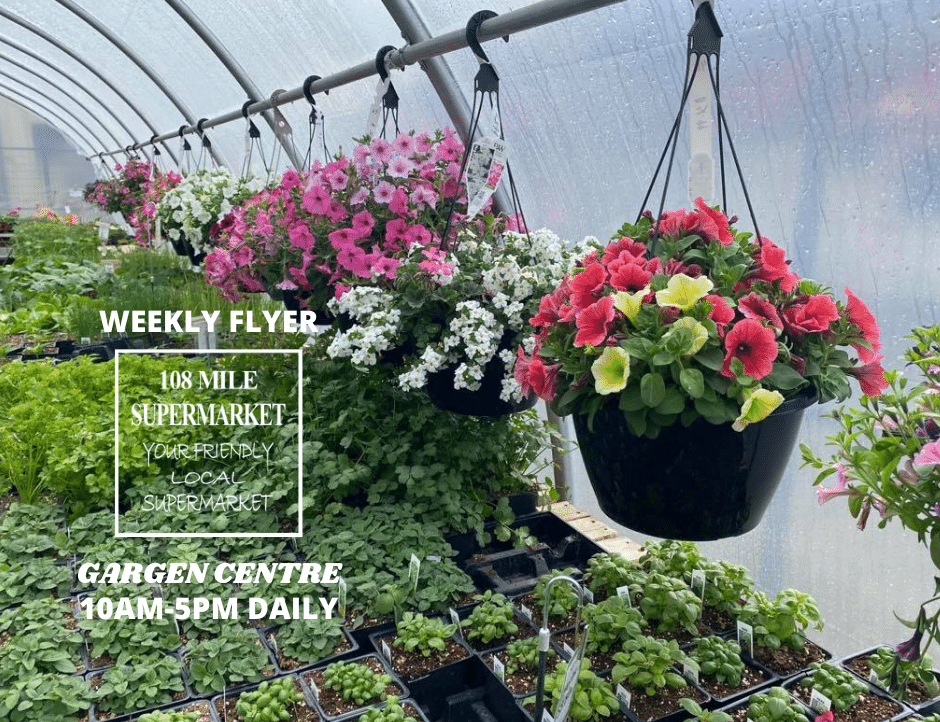 108 Garden Centre 10AM-5PM DAILY.png