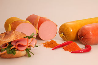 Seasoning casings sheets, seasoning bags, flavor, bacon, deli meats, ham flat film, colored film for ham or poultry