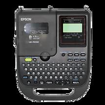 lw-px350_printer.png