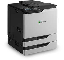 lexmark-cs820dte_small.png
