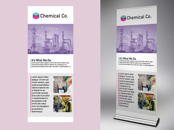 Chemical Sign 1.jpg