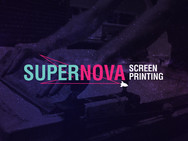Supernova Logo.jpg