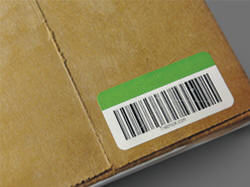 Trebnick manufactures tags and labels for security and tamper-proof purposes