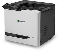 Lexmark_CS820_small.png