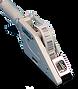 Trebnick provides label dispensers and applicators
