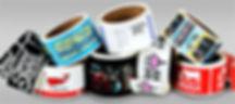 color_labels_rolls.jpg