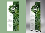 Cannabis Sign 1.jpg