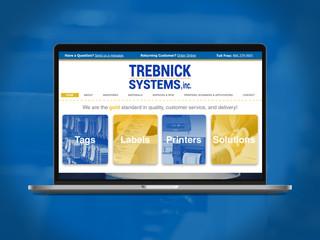 Trebnick Web.jpg