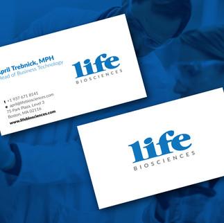 Life Bio Cards.jpg