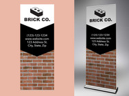 Brick Sign 1.jpg