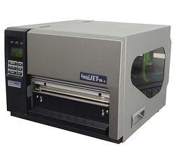 Microplex-LogiJet-T8-3-1024x875.jpg