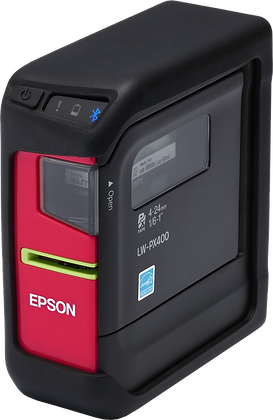 Epson Labelworks | PX400