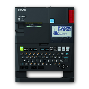 KS-LW-PX750-(800px)1.png