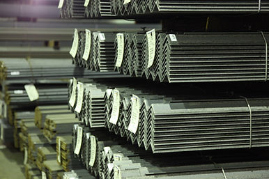 Trebnick manufactures tags and labels for the steel, wire, and rebar industries