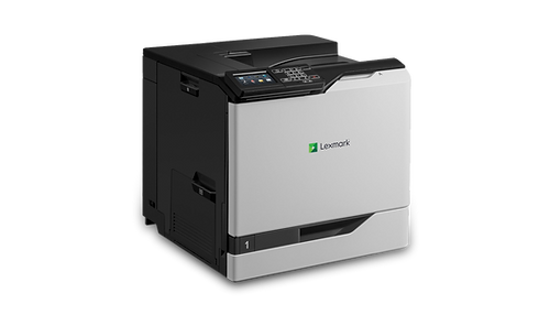 lexmark-cs820-series.png