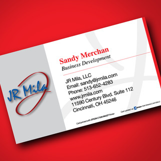 JR Mila Business Cards.jpg