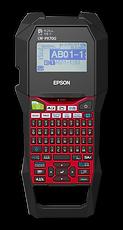 LW-PX700-Slide1__17078__57324.1516586639