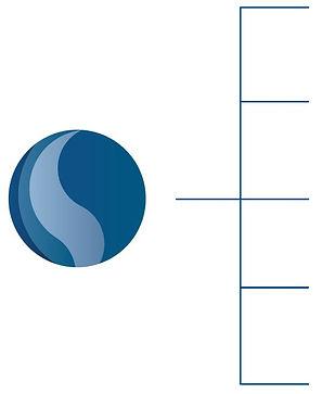 umbrella diagram.JPG