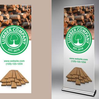 Lumber Sign 1.jpg