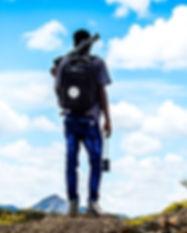 mountain backpacker solo.JPG