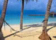 beach-1044369_1280.jpg