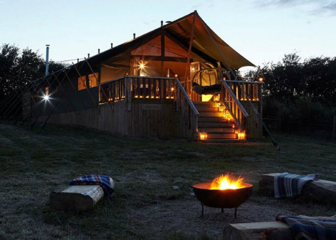 Glamping The Wight Way.jpg