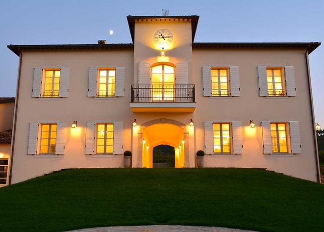 borgo conde main house.jpg