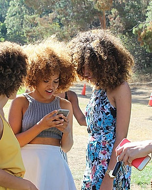 Afro girls friends.jpg