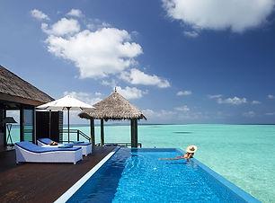 luxury ocean suite.jpg