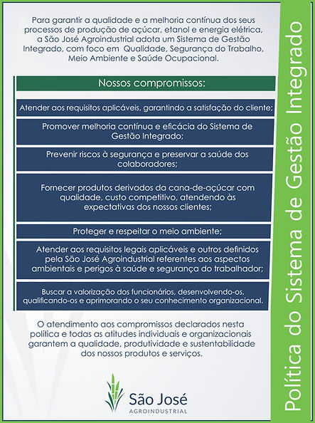 cartaz_Política_de_Gestão_Integrada.jpg