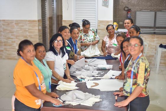 EDUCAÇÃO_E_DESENVOLVIMENTO.jpg