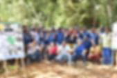 Programa_de_Saúde_e_Segurança_no_campo_(