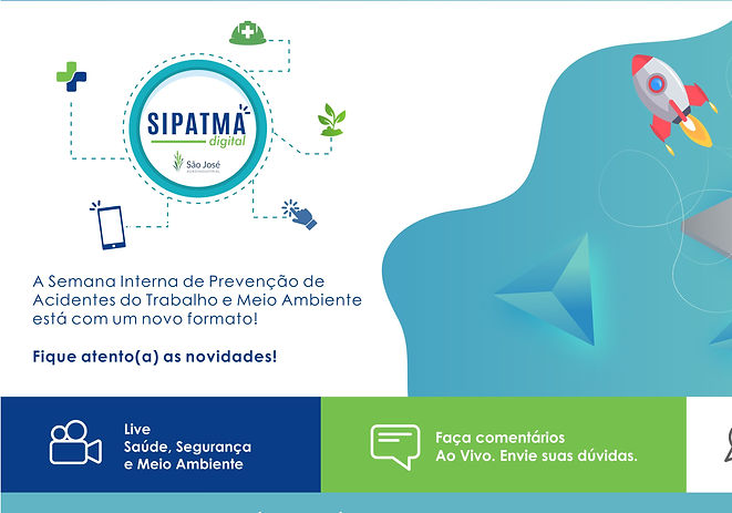 SIPATMA 2020.jpg TV.jpg