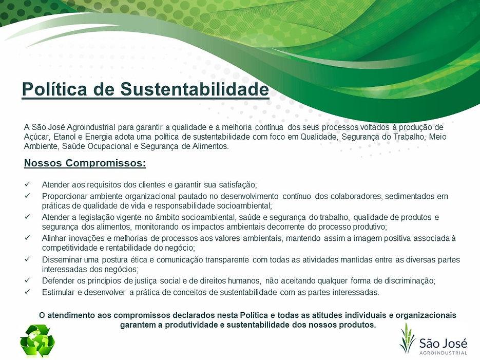 Política_de_Sustentabilidade.jpg_atuali