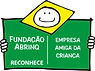 Selo-PEAC_Portugues.jpg