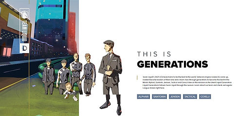 LCS-Generations_edited.jpg