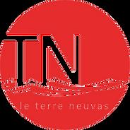 logo restaurant le terre neuvas tnpaimpol