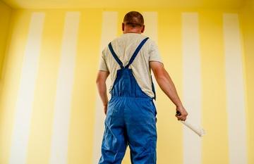 work-man-people-building-brush-male-1056
