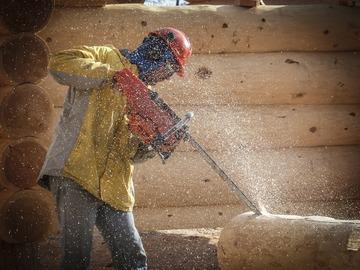 man-person-wood-wall-color-human-1338542